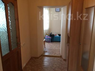 3-комнатный дом, 59.7 м², 6 сот., Клубный проезд 31 за 6 млн 〒 в Темиртау — фото 16