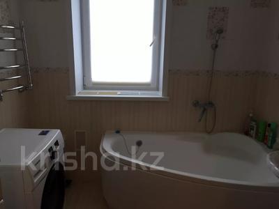 3-комнатный дом, 59.7 м², 6 сот., Клубный проезд 31 за 6 млн 〒 в Темиртау — фото 17