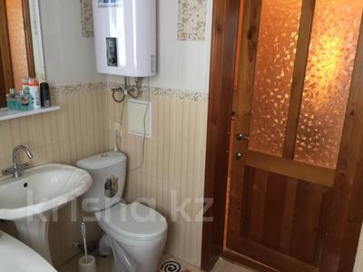 3-комнатный дом, 59.7 м², 6 сот., Клубный проезд 31 за 6 млн 〒 в Темиртау — фото 18