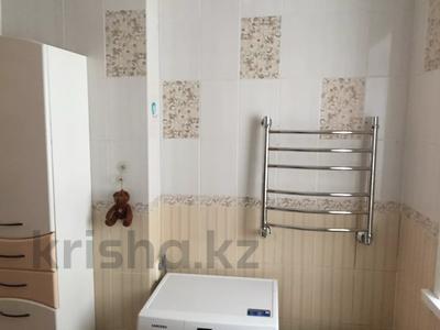 3-комнатный дом, 59.7 м², 6 сот., Клубный проезд 31 за 6 млн 〒 в Темиртау — фото 19