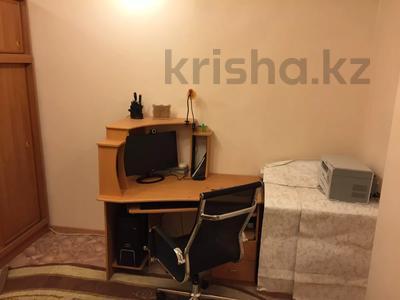 3-комнатный дом, 59.7 м², 6 сот., Клубный проезд 31 за 6 млн 〒 в Темиртау — фото 21