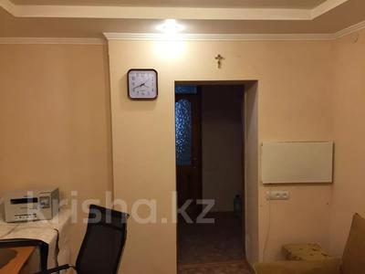 3-комнатный дом, 59.7 м², 6 сот., Клубный проезд 31 за 6 млн 〒 в Темиртау — фото 22