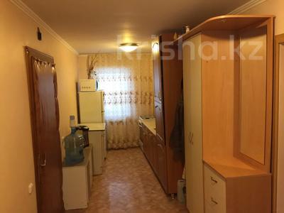 3-комнатный дом, 59.7 м², 6 сот., Клубный проезд 31 за 6 млн 〒 в Темиртау — фото 25
