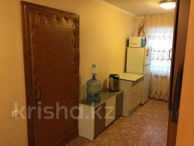 3-комнатный дом, 59.7 м², 6 сот., Клубный проезд 31 за 6 млн 〒 в Темиртау — фото 26