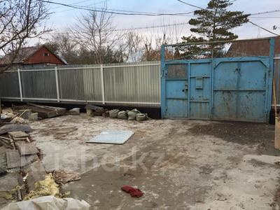 3-комнатный дом, 59.7 м², 6 сот., Клубный проезд 31 за 6 млн 〒 в Темиртау — фото 3
