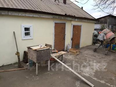 3-комнатный дом, 59.7 м², 6 сот., Клубный проезд 31 за 6 млн 〒 в Темиртау — фото 4