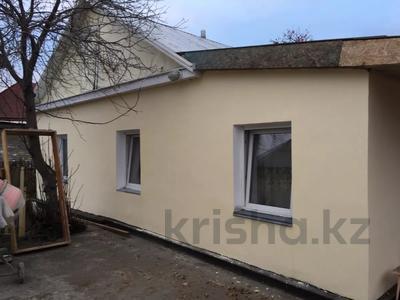 3-комнатный дом, 59.7 м², 6 сот., Клубный проезд 31 за 6 млн 〒 в Темиртау — фото 5
