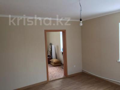 3-комнатный дом, 59.7 м², 6 сот., Клубный проезд 31 за 6 млн 〒 в Темиртау — фото 7