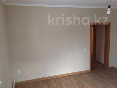 3-комнатный дом, 59.7 м², 6 сот., Клубный проезд 31 за 6 млн 〒 в Темиртау — фото 8