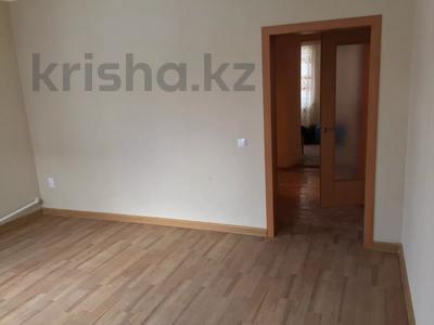 3-комнатный дом, 59.7 м², 6 сот., Клубный проезд 31 за 6 млн 〒 в Темиртау — фото 9