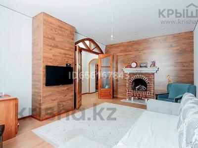 3-комнатная квартира, 74 м², 1/4 этаж, Пушкина 82 за 21 млн 〒 в Петропавловске