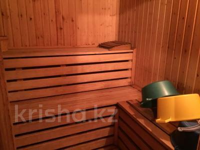 зону отдыха вдоль трассы за 35 млн 〒 в Балкашине — фото 7