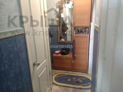 2-комнатная квартира, 47.6 м², 1/5 этаж, 6 49 за 9 млн 〒 в Степногорске