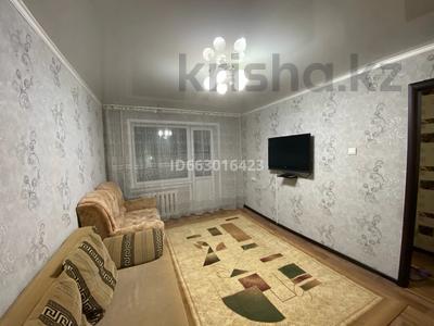 1-комнатная квартира, 33.2 м², 2/5 этаж помесячно, Куйши Дина — Тауелсыздык за 110 000 〒 в Нур-Султане (Астана), Алматы р-н