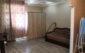 2-комнатная квартира, 60 м², 1/3 этаж, 9 Квартал 43 за 15 млн 〒 в Каскелене