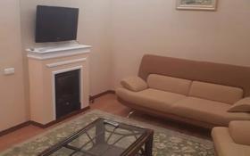 6-комнатный дом помесячно, 400 м², 1-й мкр 34 за 500 000 〒 в Актау, 1-й мкр