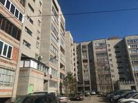 2-комнатная квартира, 55 м², 2/9 этаж, Кабанбай Батыра 91 за 20.5 млн 〒 в Усть-Каменогорске