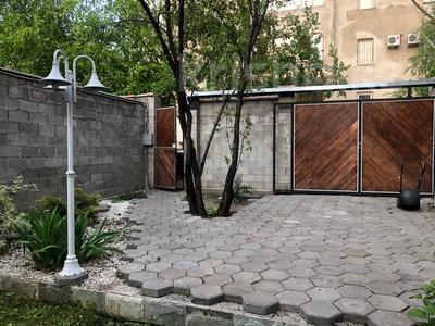 2-комнатный дом, 77 м², 2.8 сот., Муканова 116 — Казыбек би за 30.5 млн 〒 в Алматы, Алмалинский р-н — фото 9
