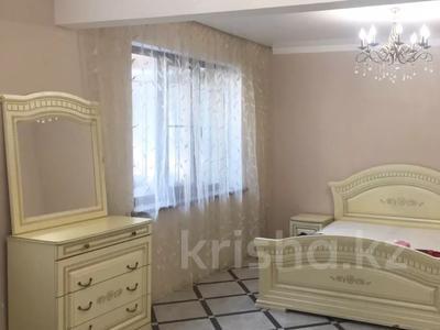 2-комнатный дом, 77 м², 2.8 сот., Муканова 116 — Казыбек би за 30.5 млн 〒 в Алматы, Алмалинский р-н — фото 2