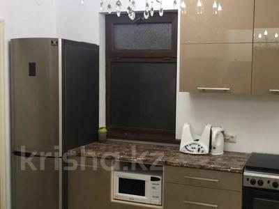 2-комнатный дом, 77 м², 2.8 сот., Муканова 116 — Казыбек би за 30.5 млн 〒 в Алматы, Алмалинский р-н — фото 3