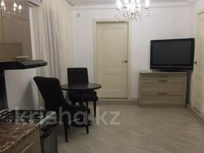 2-комнатный дом, 77 м², 2.8 сот., Муканова 116 — Казыбек би за 30.5 млн 〒 в Алматы, Алмалинский р-н — фото 4