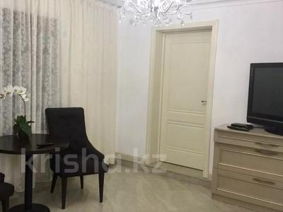 2-комнатный дом, 77 м², 2.8 сот., Муканова 116 — Казыбек би за 30.5 млн 〒 в Алматы, Алмалинский р-н — фото 5