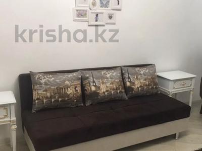 2-комнатный дом, 77 м², 2.8 сот., Муканова 116 — Казыбек би за 30.5 млн 〒 в Алматы, Алмалинский р-н — фото 6