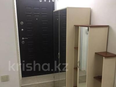 2-комнатный дом, 77 м², 2.8 сот., Муканова 116 — Казыбек би за 30.5 млн 〒 в Алматы, Алмалинский р-н — фото 7