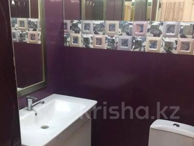 2-комнатный дом, 77 м², 2.8 сот., Муканова 116 — Казыбек би за 30.5 млн 〒 в Алматы, Алмалинский р-н — фото 8