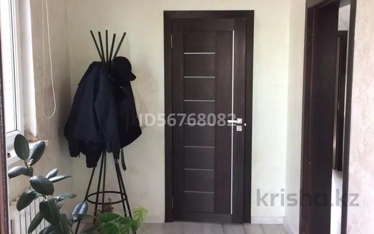 3-комнатный дом, 70 м², 6 сот., Райымбек 12А — Кабанбай батыр за 13 млн 〒 в