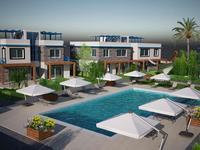 3-комнатная квартира, 78 м², 1/2 этаж, Каршияка 1 за ~ 39.5 млн 〒 в Гирне
