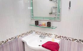 1-комнатная квартира, 35 м² посуточно, мкр Новый Город, Нуркен Абдирова 20 за 4 500 〒 в Караганде, Казыбек би р-н