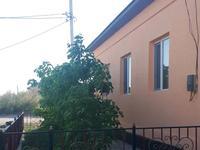 7-комнатный дом, 110 м², 10 сот., Қызылжарма 21 — Абай за 18.5 млн 〒 в
