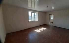 2-комнатный дом, 30 м², 10 сот., улица Шугыла 1 — Аргынбеков за 20 млн 〒 в Шымкенте