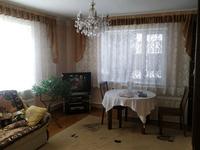 6-комнатный дом, 180 м², 15 сот., Макаренко 24 за 29 млн 〒 в Талгаре