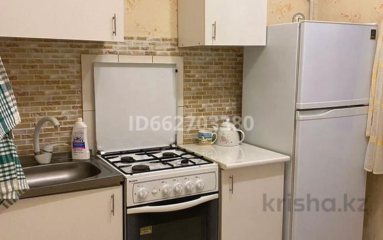 1-комнатная квартира, 31 м², 3/4 этаж, Айтеке би — Нурмакова за 15.2 млн 〒 в Алматы, Алмалинский р-н