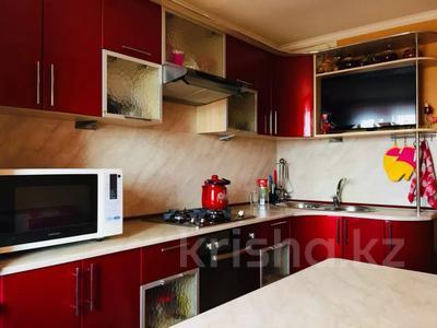 3-комнатная квартира, 70 м², 7/9 этаж, Абая 25 за 15 млн 〒 в Костанае