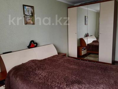 3-комнатная квартира, 70 м², 7/9 этаж, Абая 25 за 15 млн 〒 в Костанае — фото 2