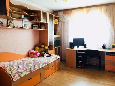 3-комнатная квартира, 70 м², 7/9 этаж, Абая 25 за 15 млн 〒 в Костанае — фото 3