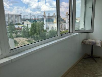 3-комнатная квартира, 70 м², 7/9 этаж, Абая 25 за 15 млн 〒 в Костанае — фото 4