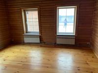 6-комнатный дом, 140 м², 11 сот., Б/о удача за 17 млн 〒 в Новой бухтарме