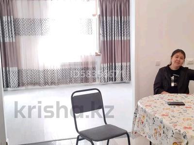 3-комнатная квартира, 87.3 м², 2/9 этаж, Е11 10 за 26 млн 〒 в Нур-Султане (Астана), Есиль р-н — фото 10