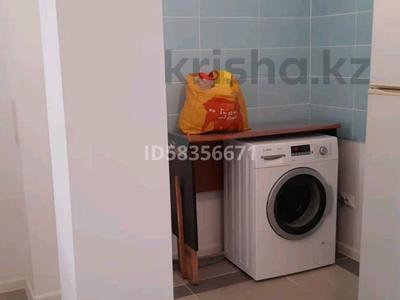 3-комнатная квартира, 87.3 м², 2/9 этаж, Е11 10 за 26 млн 〒 в Нур-Султане (Астана), Есиль р-н — фото 11
