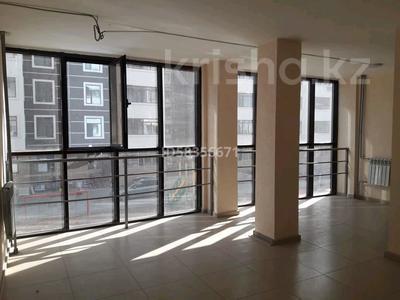 3-комнатная квартира, 87.3 м², 2/9 этаж, Е11 10 за 26 млн 〒 в Нур-Султане (Астана), Есиль р-н — фото 2
