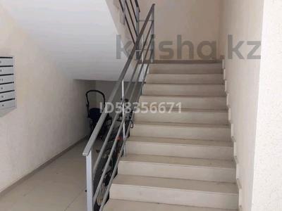 3-комнатная квартира, 87.3 м², 2/9 этаж, Е11 10 за 26 млн 〒 в Нур-Султане (Астана), Есиль р-н — фото 3