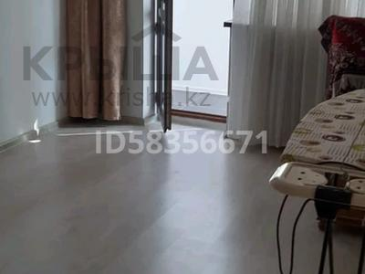 3-комнатная квартира, 87.3 м², 2/9 этаж, Е11 10 за 26 млн 〒 в Нур-Султане (Астана), Есиль р-н — фото 4
