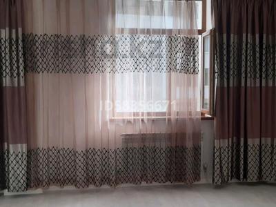 3-комнатная квартира, 87.3 м², 2/9 этаж, Е11 10 за 26 млн 〒 в Нур-Султане (Астана), Есиль р-н — фото 5