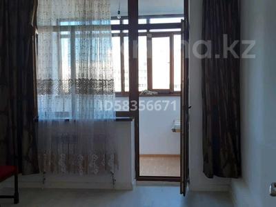 3-комнатная квартира, 87.3 м², 2/9 этаж, Е11 10 за 26 млн 〒 в Нур-Султане (Астана), Есиль р-н — фото 6