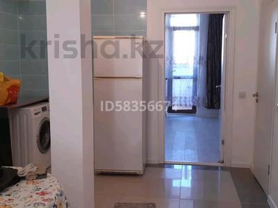 3-комнатная квартира, 87.3 м², 2/9 этаж, Е11 10 за 26 млн 〒 в Нур-Султане (Астана), Есиль р-н — фото 7