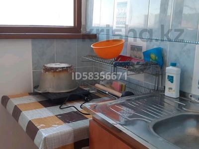 3-комнатная квартира, 87.3 м², 2/9 этаж, Е11 10 за 26 млн 〒 в Нур-Султане (Астана), Есиль р-н — фото 8